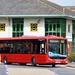 DSC_8535a Prince Regent Road, Hounslow
