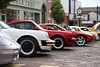 2014-Red-Brick-Reunion-2014-06-28-177 (UDPride) Tags: cars germany stuttgart 911 exotic turbo porsche cabrio 944 speedster 930 carrera targa 928 cabriolet 968 pdk zuffenhausen tiptronic