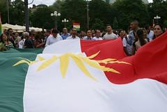 INDEPENDENCE FOR KURDISTAN (Kurdistan Photo ) Tags: ji sweden  bi och  kurdistan  kurd   rojava bjit      vrlden       kurder   bakur    rttigheter   kurdiska    mnskliga   bar      rojhlat        serixwebn azady rumettir titek nne