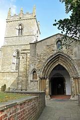 14833 (benbobjr) Tags: uk greatbritain england english church worship christ unitedkingdom britain religion chapel lincolnshire christian lincoln gb british barton christianity stmaryschurch cleethorpes humber midlands eastmidlands churchofengland humberside newholland northlincolnshire burgate parishchurchofstmary barrowhaven bartonuponhumber saintmarysparishchurch provinceofcanterbury yorkshireandthehumber dioceseoflincoln parishchurchoftheblessedvirginmary