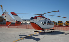 Eurocopter UH-72A Lakota (Boushh_TFA) Tags: arizona usa station us nikon marine yum air 11 airshow corps nikkor f4 vr yuma eurocopter mcas lakota 2014 d600 amry 24120mm nyl uh72a 72215 knyl
