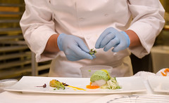 """Chef Conference 2014, Friday 6-20 K.Toffling • <a style=""""font-size:0.8em;"""" href=""""https://www.flickr.com/photos/67621630@N04/14517652703/"""" target=""""_blank"""">View on Flickr</a>"""