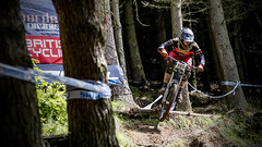 553 (phunkt.com) Tags: race championship photos champs keith valentine downhill dh british innerleithen 2014 phunkt phunktcom