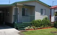 38/34 Monarch Drive, Kingscliff NSW
