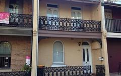 163 Harris Street, Pyrmont NSW