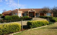 4 De Salis Drive, Junee NSW