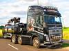 Barry Proctor Services , Volvo FH (Gary Chatterton 4 million Views) Tags: truck volvo flickr transport stokeontrent exploreinterestingness trucks trucking wagons lorrys tractorunit volvofh barryproctorservices