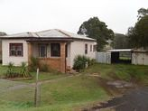 9 Main Road, Cliftleigh NSW