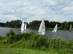 Sailing Regatta 083