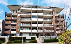 38/4-10 Benedict Court, Holroyd NSW