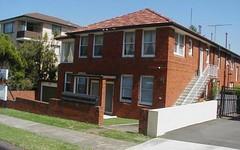 15 Gosport Street, Cronulla NSW