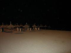 Beach (Like_the_Grand_Canyon) Tags: trip june juni island spain europe weekend insel mallorca spanien vaction balearen wochenende 2014 islasbaleares