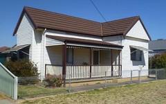 2 Medora Street, Woodstock NSW