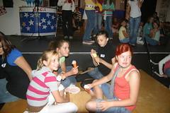 Shake, Ripple & Roll 22-8-2007. 019