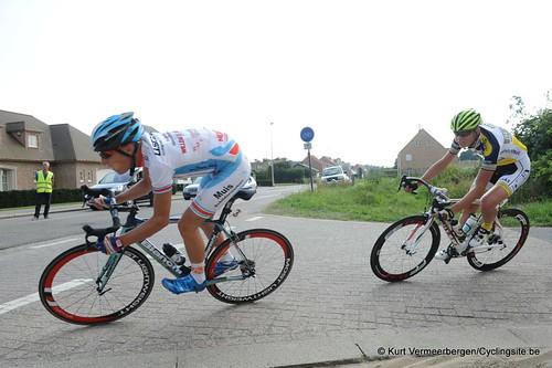Geel Oosterlo  (229)
