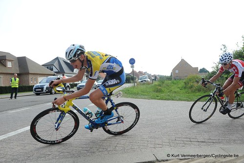Geel Oosterlo  (238)