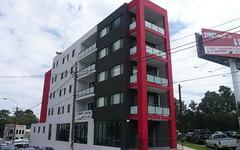 14/167-173 Parramatta Rd, North Strathfield NSW