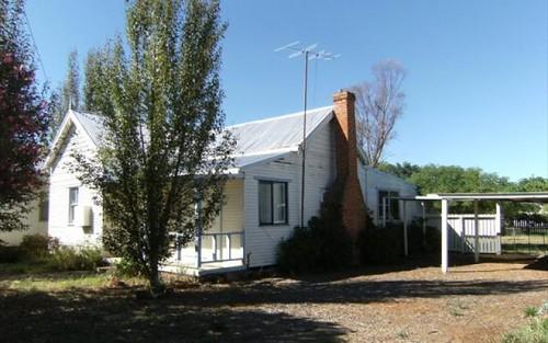 34 Bligh St, Baradine NSW