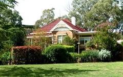 1495 Cargo Road 'Kareela', Glenroi NSW