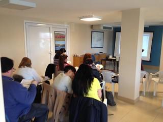 RioGrande_Modulo2_Sesion3
