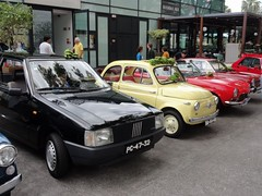 2014 05 25 003 Fiat collection