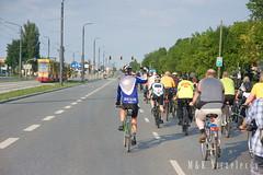 lmk_l (31) (M K Strzeleccy) Tags: people bike bicycle cyclist culture poland polska bicicleta cycle criticalmass biking bici fahrrad fiets rower cykel bicicletta lodz d masakrytyczna rowery biciclettes cyklisme dzkamasakrytyczna bikehaven rowerowad