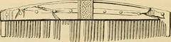 Anglų lietuvių žodynas. Žodis verd-antique reiškia verd-antikvariniai lietuviškai.