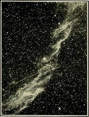 "Image from page 158 of ""The call of the stars; a popular introduction to a knowledge of the starry skies with their romance and legend"" (1919)"