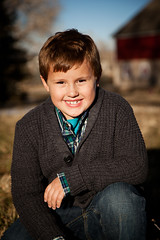 20131215ZetoFamily-116 (Metzer Zeto) Tags: family kids colorado december parker redbarn 2013 zeto canon5dmii finnimages