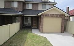 7A Bertram St, Yagoona NSW