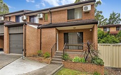 8/140 Greenacre Road, Mount Lewis NSW