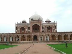 2013-07-19 10.46.13 (ankitjha18) Tags: india delhi samsung asi humayunstomb historicmonument incredibleindia