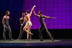 Dance Theatre Of Harlem (rasputtinstash) Tags: park ballet brooklyn dance concert theatre harlem series celebrate bandshell prospect moderndance 2014 of contemporaryballet moderndancecontemporaryballetdance