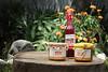 Dolce Salato - Punto Alterno (Negocios Para Gente Única) Tags: food natural handmade comida artesanal jamaica jam mermelada vinaigrette vinagreta
