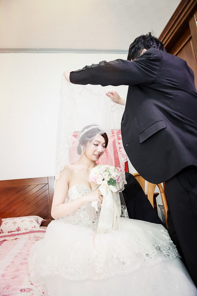 柏緯&書綾Wedding183