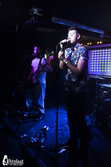"""Autoheart<br /><span style=""""font-size:0.8em;"""">Live @ Sebright Arms - 7th June 2014</span> • <a style=""""font-size:0.8em;"""" href=""""https://www.flickr.com/photos/89437916@N08/14651305012/"""" target=""""_blank"""">View on Flickr</a>"""