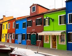 20130927-P9271037.jpg (a.epple77) Tags: italien venice italy venedig burano