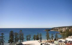 922/22 Central Avenue, Manly NSW