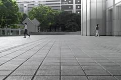 DP2s_140808_F (clavius_tma-1) Tags: building tokyo shinjuku sigma   41mm  dp2s