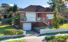 7-9 Parthenia Street, Dolans Bay NSW
