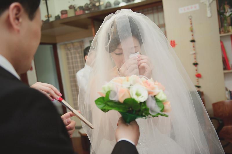 14685482721_4c2bedd29f_b- 婚攝小寶,婚攝,婚禮攝影, 婚禮紀錄,寶寶寫真, 孕婦寫真,海外婚紗婚禮攝影, 自助婚紗, 婚紗攝影, 婚攝推薦, 婚紗攝影推薦, 孕婦寫真, 孕婦寫真推薦, 台北孕婦寫真, 宜蘭孕婦寫真, 台中孕婦寫真, 高雄孕婦寫真,台北自助婚紗, 宜蘭自助婚紗, 台中自助婚紗, 高雄自助, 海外自助婚紗, 台北婚攝, 孕婦寫真, 孕婦照, 台中婚禮紀錄, 婚攝小寶,婚攝,婚禮攝影, 婚禮紀錄,寶寶寫真, 孕婦寫真,海外婚紗婚禮攝影, 自助婚紗, 婚紗攝影, 婚攝推薦, 婚紗攝影推薦, 孕婦寫真, 孕婦寫真推薦, 台北孕婦寫真, 宜蘭孕婦寫真, 台中孕婦寫真, 高雄孕婦寫真,台北自助婚紗, 宜蘭自助婚紗, 台中自助婚紗, 高雄自助, 海外自助婚紗, 台北婚攝, 孕婦寫真, 孕婦照, 台中婚禮紀錄, 婚攝小寶,婚攝,婚禮攝影, 婚禮紀錄,寶寶寫真, 孕婦寫真,海外婚紗婚禮攝影, 自助婚紗, 婚紗攝影, 婚攝推薦, 婚紗攝影推薦, 孕婦寫真, 孕婦寫真推薦, 台北孕婦寫真, 宜蘭孕婦寫真, 台中孕婦寫真, 高雄孕婦寫真,台北自助婚紗, 宜蘭自助婚紗, 台中自助婚紗, 高雄自助, 海外自助婚紗, 台北婚攝, 孕婦寫真, 孕婦照, 台中婚禮紀錄,, 海外婚禮攝影, 海島婚禮, 峇里島婚攝, 寒舍艾美婚攝, 東方文華婚攝, 君悅酒店婚攝,  萬豪酒店婚攝, 君品酒店婚攝, 翡麗詩莊園婚攝, 翰品婚攝, 顏氏牧場婚攝, 晶華酒店婚攝, 林酒店婚攝, 君品婚攝, 君悅婚攝, 翡麗詩婚禮攝影, 翡麗詩婚禮攝影, 文華東方婚攝