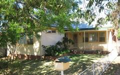 4 Waratah Street, Parkes NSW