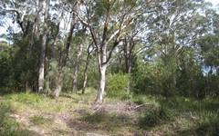 18 Wonga Place, South West Rocks NSW