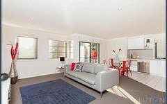 3/114 Athllon Drive, Greenway ACT