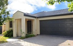 12/6 Kettlewell Crescent, Banks ACT