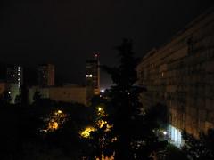 IMG_0492 (T.J. Jursky) Tags: storm eu croatia split thunder adriatic dalmatia spinut tonkojursky