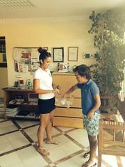 sorte_entradas_david_guetta_iiischools (13)