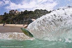 (sosidesc) Tags: water spl laguna skim skimboard