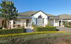 13 Riverside Crescent, Haywards Bay NSW