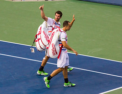 2014_08_09_0582_RogersCup2014-TO.jpg (upsidedownjim) Tags: toronto ontario canada cup sports atp tennis event rogers alexander bruno doubles soares semifinals rogerscup peya brunosoares alexanderpeya